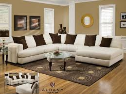 Living Room Sectional Sofa by Sofa 27 Living Room Sectional Ideas Sofas For Small Modern