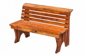 Outdoor Tables And Benches Redwood Northwest Redwood Tables Planters Benches U0026 More