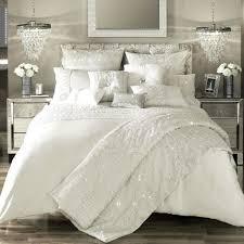 Argos Bed Sets Satin Duvet Cover Bedding Sets Canada Stripe Set