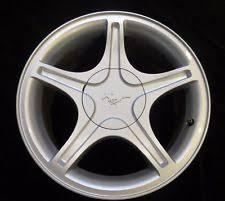2002 mustang rims ford mustang wheels ebay