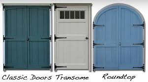 Ideas Shed Door Designs Shed Door Design Shed Door Design With Adjustable Shelves