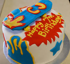 Skateboard Decorating Ideas Skateboard Cakes U2013 Decoration Ideas Little Birthday Cakes