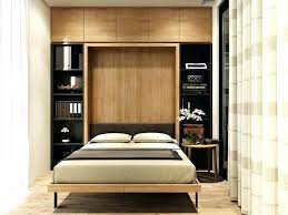 decorating small bedroom japanese small bedroom modern bedroom modern bedroom design