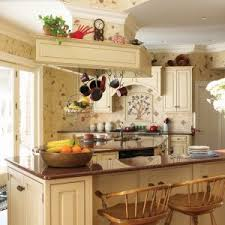 modern country kitchen decorating ideas wonderful small country kitchen decorating ideas images design