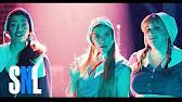 Snl Do It In My Twin Bed Do It On My Twin Bed 2014 Emmy Nominee Youtube