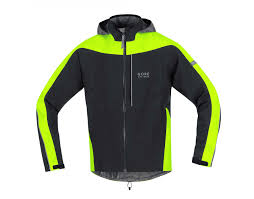 gore waterproof cycling jacket gore bike wear countdown gore tex jacket u2013 everything you need