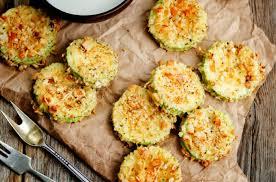 vegetarische küche schnelle vegetarische rezepte küchengötter erbsen kartoffel