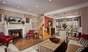 model home interiors elkridge model home furniture clearance gaithersburg home design