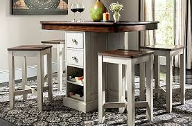raymour and flanigan dining room sets raymour and flanigan dining room sets modern 3 pc 5 7 glass formal