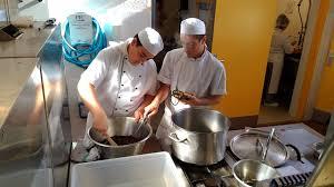 alternance cuisine bac pro cuisine alternance unique cap cuisine mfr pujols accueil