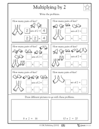collections of math activities for 3rd grade unique design and