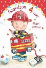 grandson birthday cards 10 best birthday resource gallery