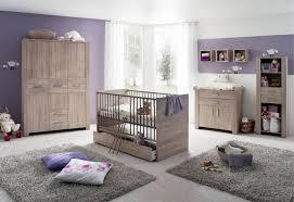 otto babyzimmer babyzimmer ideen tolle bilder inspiration otto