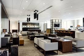 hotel interior decorators interior design hotel interior design firms style home design