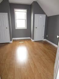 bedroom flooring ideas pinterest cheap wood timeless black and