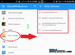 where are apps stored on android how to modify android apps or data 4 steps icyarena