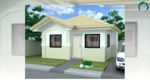 apo highlands subdivision affordable low cost housing at catalunan