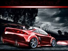 eclipse mitsubishi 2010 mitsubishi eclipse wallpapers wallpaper cave