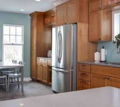 kitchen with honey oak cabinets 5 top wall colors for kitchens with oak cabinets hometalk