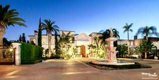 Celebrity Homes In Beverly Hills by Expensive Celebrity Homes In 2016 Wear And Cheer