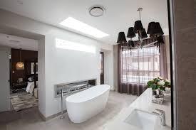 bathroom by design home building and design awards