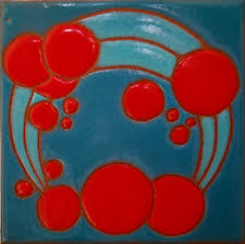 Art Deco Tile Designs Top 25 Best Art Deco Tiles Ideas On Pinterest Art Deco Pattern