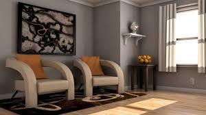 Vray Interior Rendering Tutorial V Ray Tutorials U003e Rendering Interiors With V Ray For Maya U003e Using