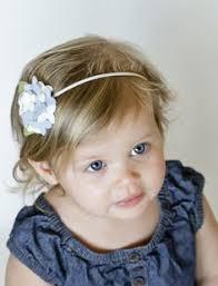 toddler headbands infant girl toddler headband set 3 pack organic