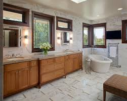 arts and crafts bathroom tile home style tips fresh and arts and