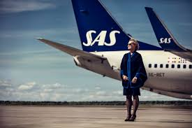sas launches new year route between helsinki and malaga sas