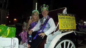 mardi gras king and costumes krewe babalu mardi gras royal court