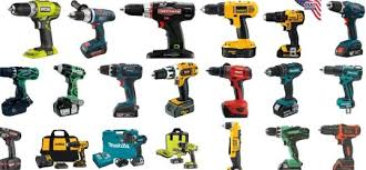 dmca policy the best cordless drill reviews