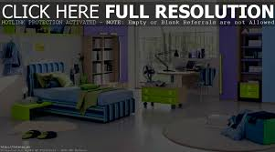 Modern Teen Bedrooms by Accessories Breathtaking Modern Teenage Bedroom Ideas Bedrooms