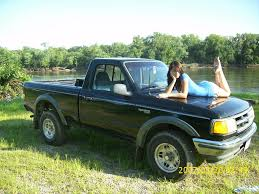 jeep ranger 1994 ford ranger photos specs news radka car s blog