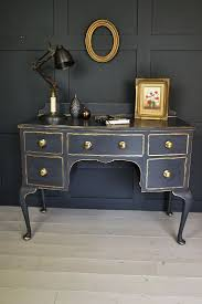 43 Best Shabby Chic Images by 22 Best Our U0027desks U0027 Images On Pinterest Shabby Chic Furniture