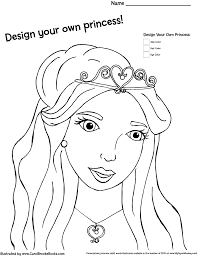 excellent hidden sight word coloring pages with sight word