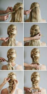 medium length hairstyles with braids popular ideas of medium hairstyle braids women medium haircut