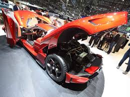 koenigsegg autoskin koenigsegg u0027s regera is the world u0027s most endearing instrument of