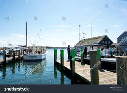 martha s vineyard marthas vineyard maseptember 2 2016 marthas stock photo 553081501