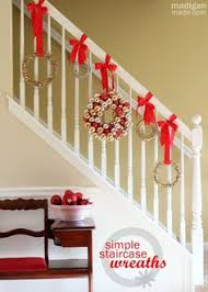 decorations cheap cheapest holidays decoration