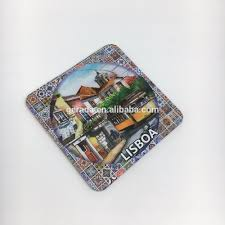 disposable drink coasters disposable drink coasters suppliers and