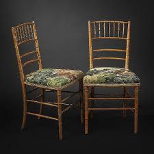 chaise dor e chaise awesome housse de chaise intissé pas cher high resolution