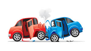 instant quote car insurance singapore car insurance for college students out of state tags explaining
