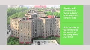 apartment creative nyc gov lottery apartments room design plan