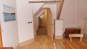 Laminate Flooring Skirting Handmade Doors Frames Floor And Skirting Boards Green Homes Online