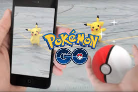how to catch pikachu at the start of pokémon go digital trends