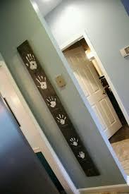387 Best Rustic Or Primitive Bathroom Diy Country Home Decor Ideas Ward Log Homes