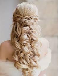 coiffure pour mariage cheveux mi coiffure de mariage cheveux mi des chignons pour mariage