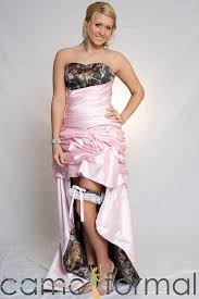 mossy oak camouflage prom dresses for sale 28 best pink camo wedding images on pink camo wedding