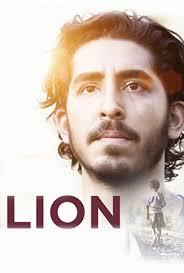 film hindi lion lion ka 1 jpg